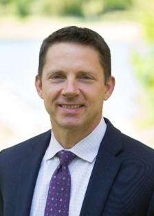 Jeff Littlejohn, P.E. – President, Co-CIO