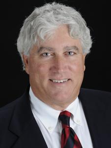 Dr. Mike Dennis, Board Member