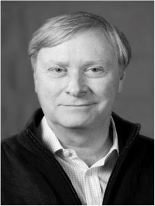 Jerome Edwards – Board Member