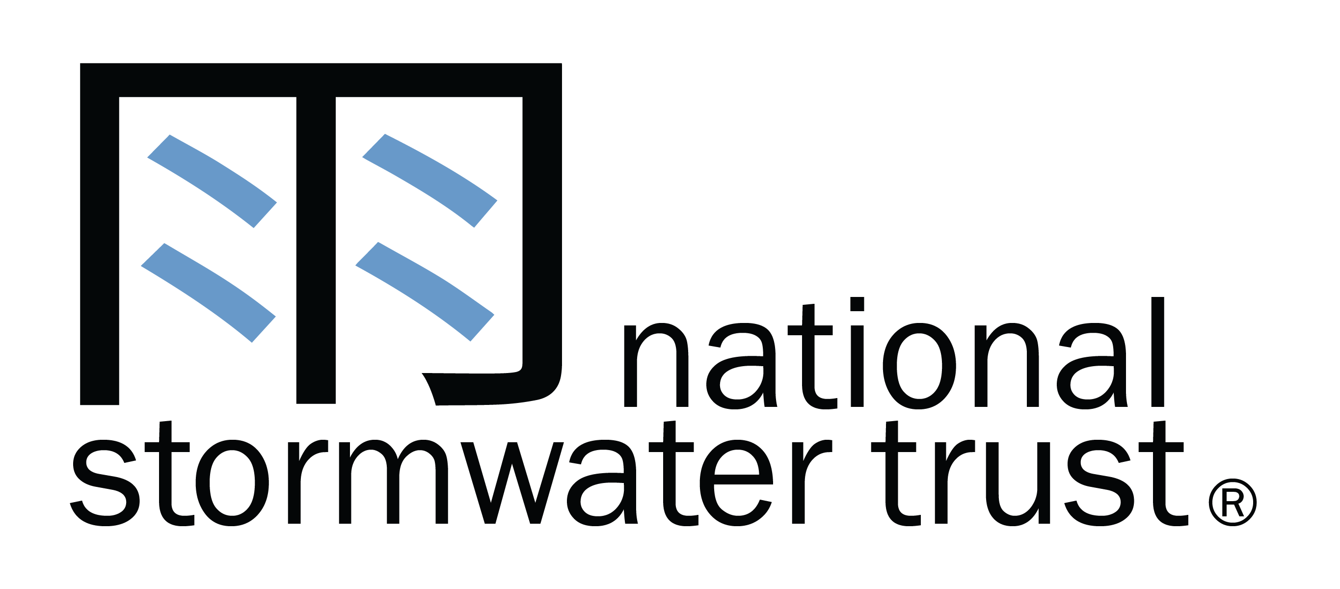 National Stormwater Trust